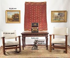 hap moore antiques auction november 5 u0026 6 2004