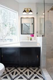 Shallow Bathroom Cabinet Bathrooms Design White Bathroom Vanity Wooden Bathroom Storage