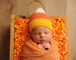 Candy Corn Halloween Costume Halloween Costumes Etsy