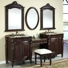 Bathroom Vanity With Top Combo by Bathroom Vanities And Mirrors U2013 Amlvideo Com