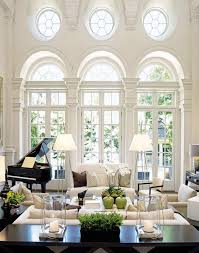 French Interior Design Style - French interior design style