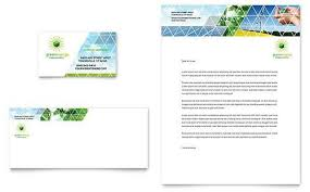 microsoft office templates business cards microsoft office word