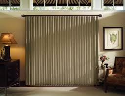 Contemporary Drapes Window Treatments Custom Drapes By Hunter Douglas Innovative Openings