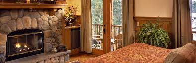 lakefront hotels in the adirondacks impeccable adirondack lodging