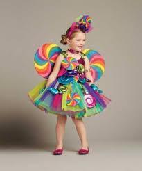 best 25 candy costumes ideas on candy