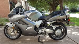 honda vfr 400 motorcycles for sale