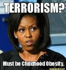 Funny Obama Meme - barack michelle obama funny fun lol memes pics images photos