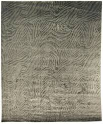 Neutral Kitchen Rugs Area Rugs Awesome Animal Print Area Rugs Runner Rugs U201a Cow Print