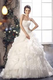 affordable wedding dress affordable wedding dresses australia