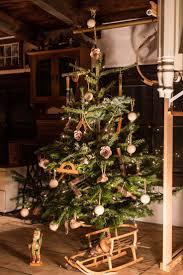 75 best weihnachtsbaum dekoration u0026 inspiration images on
