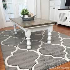 Bunnings Laminate Flooring New Grey Rug