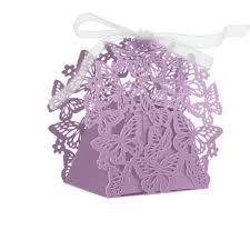 aliexpress com buy 50pcs romantic wedding party decor butterfly