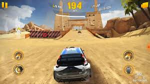 membuat game android menjadi offline top 6 best racing game on android which can be played online or