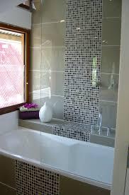 subway tile bathroom designs tiles glass tile backsplash bathroom ideas interior bathroom