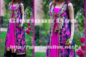 gown style dresses party wear pink blue stylish dress gloriouslive net