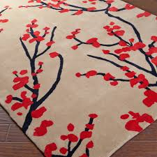 area rugs cleaners area rugs trend living room rugs area rug cleaning on cherry
