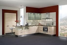 Cork Kitchen Floor - blue granite cork floating floor sample