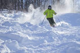 best black friday deals 2016 skis best ski resorts near nyc for winter getaways in the snow