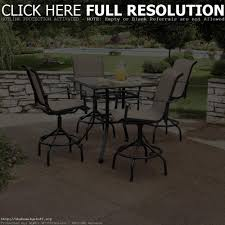 Sears Patio Dining Sets - sears outlet patio furniture clearance patio outdoor decoration