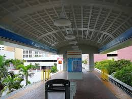 Miami Dade Wolfson Campus Map by College Bayside Station Wikipedia