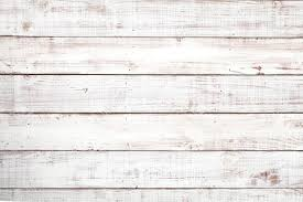 wooden background stock photos royalty free wooden background
