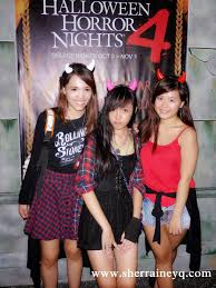 halloween horror nights closing time halloween horror nights 4 by universal studios u2013 sherraineyq