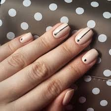 48 minimal nail art design ideas nail nail japanese nail art