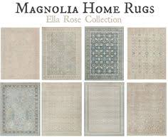 Farmhouse Kitchen Rug Finding The Farmhouse Rug Living Rooms Room And House