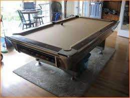 pool tables wonderful on table ideas also chinwag game room and