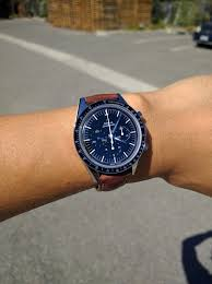 speedy reduced on a small wrist