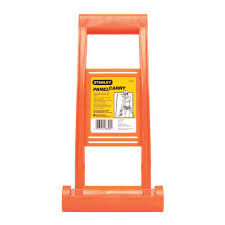 stanley panel carry orange 93 300k the home depot