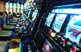 changes planned at mohegan sun pocono casino lehigh valley