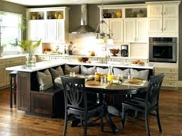 eat in kitchen decorating ideas eat in kitchen ideas eat in kitchen ideas best eat in kitchen ideas