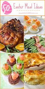 Taste Of Home Easter Recipes by 25 Best Easter Meal Ideas On Pinterest Easter Food Easter