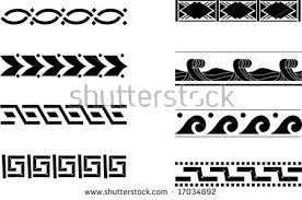 greece ornament stock images royalty free images vectors
