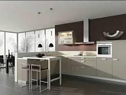 meuble cuisine solde meuble cuisine en solde meubles cuisines conforama conforama