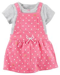 baby new arrivals clothes accessories s free