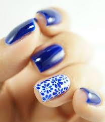 nails design galerie 89 best fingernägel bilder nageldesign nägel bilder