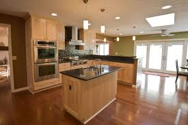 luxury kitchen cabinets cleveland ohio home design