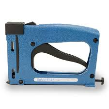 Bostitch Flooring Nailer Owners Manual by Salco F 18 Manual Picture Frame Nailer Uses 11 16