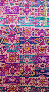 cant find link but gorgeous handmade rug i want these colors