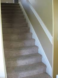 tda decorating and design stairwell board u0026 batten tutorial