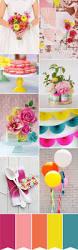 25 gorgeous peach color schemes ideas on pinterest peach color