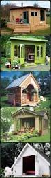 best backyard guest houses ideas only on pinterest cottages home