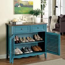 Home Design Stores Memphis by Minimalist Outdoor Furniture Zen Nyatan Home Design Ideas Idolza