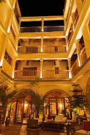 Moroccan Riad Floor Plan Moroccan Riad Wikipedia