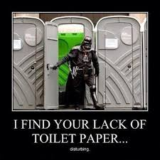 R2d2 Memes - starwars skywalker vader funny meme deathstar yoda c3po