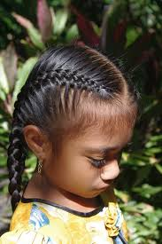 black hairstyles 2015 with braids to the side 51 different french braids styles with images beautified designs