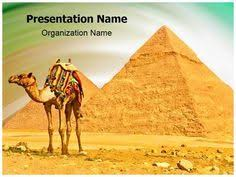 sailboat transportation powerpoint template is one of the best