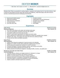 usajobs resume example templates australian government templat